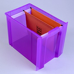 Storage tower 25 litre Really Useful Drawer
