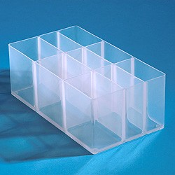 5 litre tray (9 compartments)