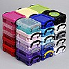 0.07 litre RUB 30 Colour Set