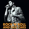 Rock n Roll and Fast Cars - Volume II
