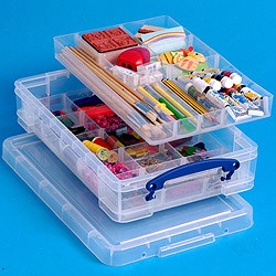 Stationery Tray